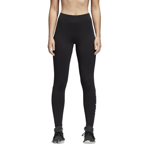 legginsy adidas Essentials Linear Tight DI0110 (7).jpg