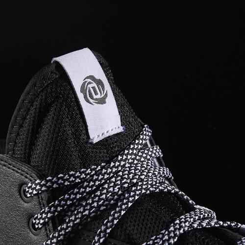 adidas D Rose Menace 2.0 B42634