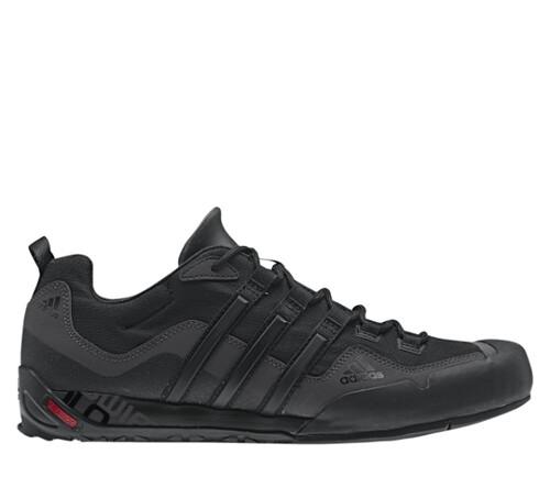 f2e816ccba2e60 buty adidas Terrex Swift Solo D67031 wyprzedaż