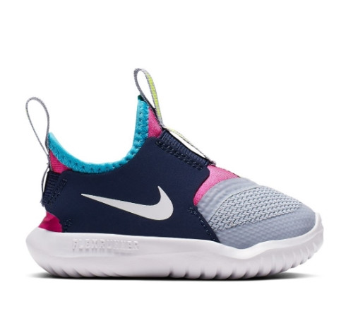 Nike Flex Runner AT4665 403