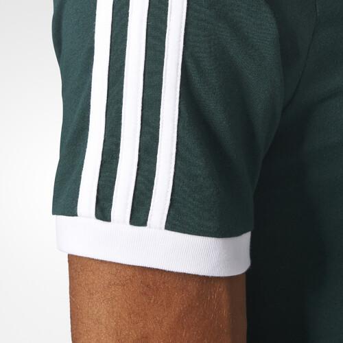 koszulka adidas CLFN Tee BQ7559