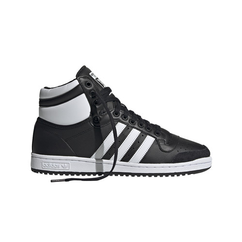 adidas Top Ten Hi B34429