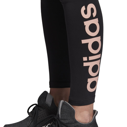 legginsy adidas Essentials Linear Tight DI0110 (5).jpg