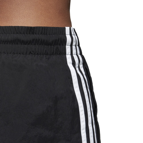 kąpielówki adidas 3-Stripes Swimming Shorts CW1305 (6).jpg