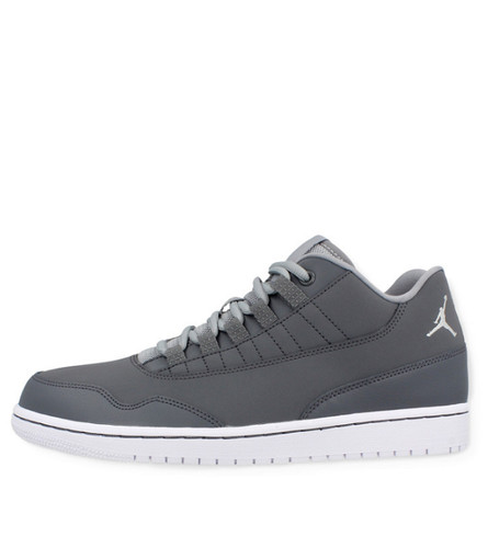 buty Nike Jordan Executive Low 833913 003