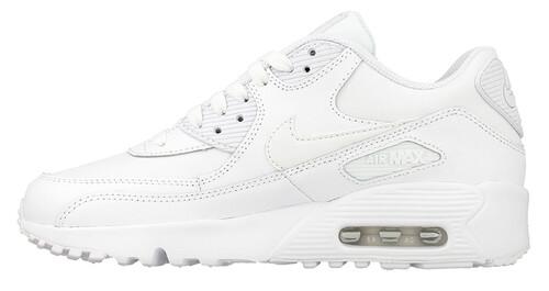 Nike Air Max 90 Ltr Gs 833412 100