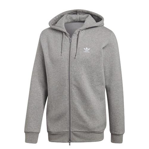 bluza adidas Trf Flc Hoodie DN6015