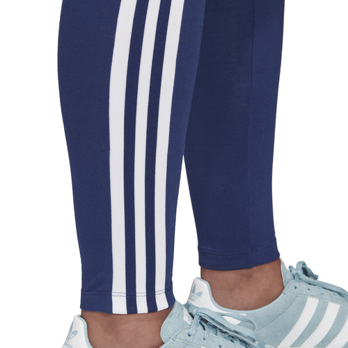 legginsy adidas Trefoil Tight DV2634
