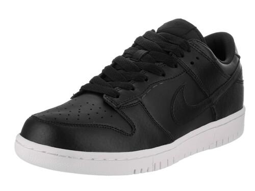 Nike Dunk Low Black 904234 003