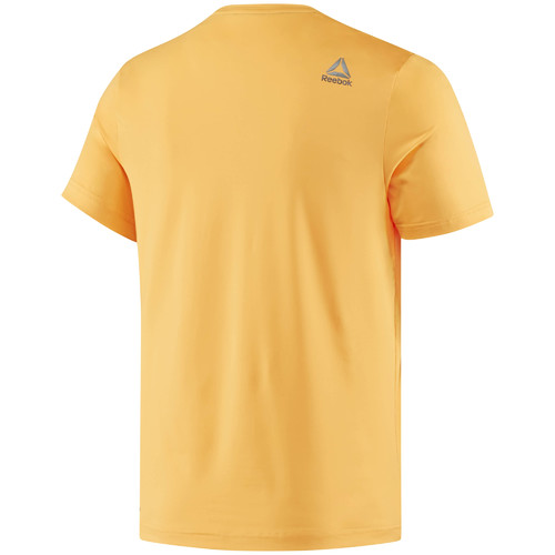 koszulka Reebok One Series Short Sleeve Tee BK7320