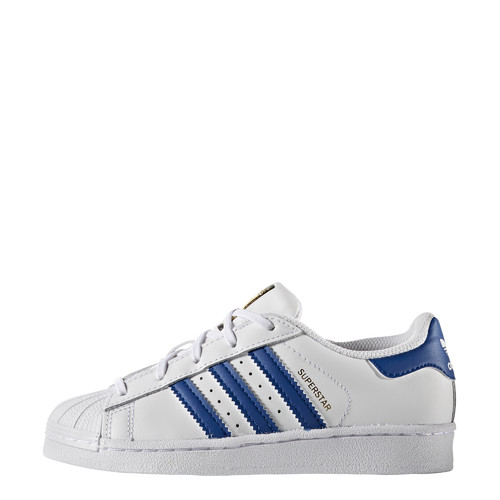 buty adidas Superstar Foundation C BA8383
