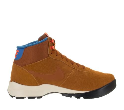 f0ee554764fd7 Nike Hoodland Suede 654888 284