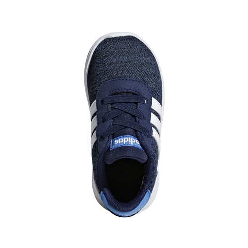 adidas Lite Racer INF F35648