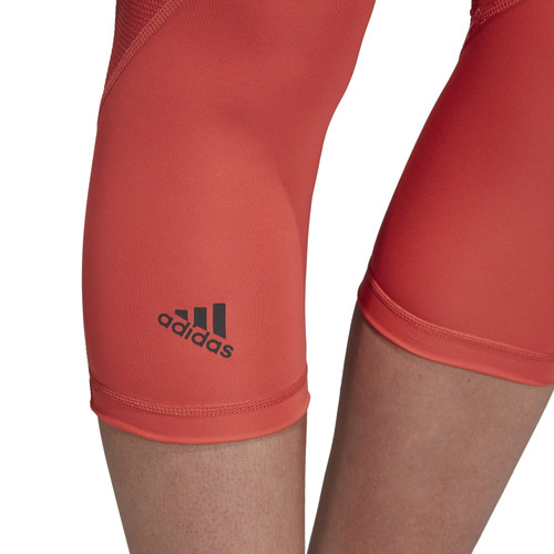spodnie adidas AlphaSkin Sport Tight 34 CE3965 (4).jpg