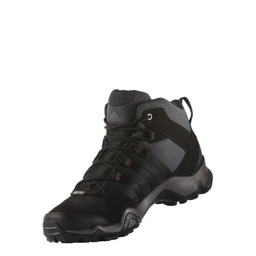 buty adidas Ax2 Mid Gtx q34271