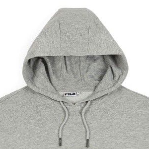 bluza Fila Men Shawn Hooded 682427 B13
