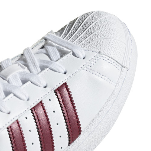 adidas Superstar W D97999