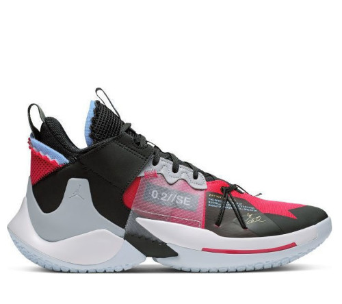 Jordan Why Not Zer0.2 SE AQ3562 600
