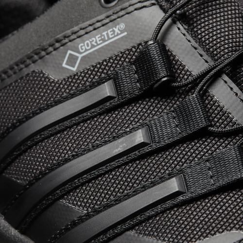 adidas Terrex Skychaser Gtx BB0938
