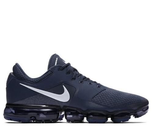 najlepsza wartość sklep nowy styl Nike Air Vapormax AH9046 401