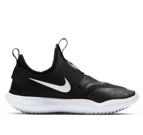Nike Flex Runner TD AT4663 001