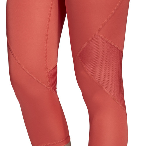 spodnie adidas AlphaSkin Sport Tight 34 CE3965 (3).jpg