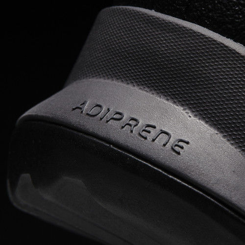 buty adidas Ax2 Mid Gtx q34271 timsport.pl