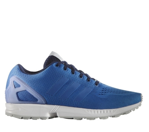 buty adidas Zx Flux AF6316