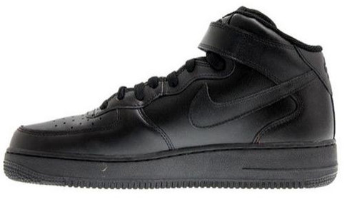 buty Nike Air Force 1 Mid 07 315123 001