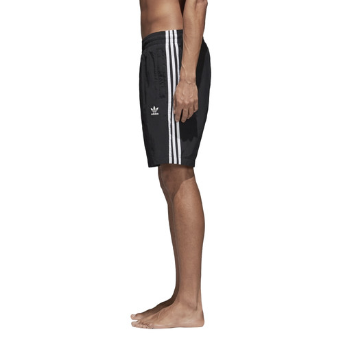 kąpielówki adidas 3-Stripes Swimming Shorts CW1305 (7).jpg