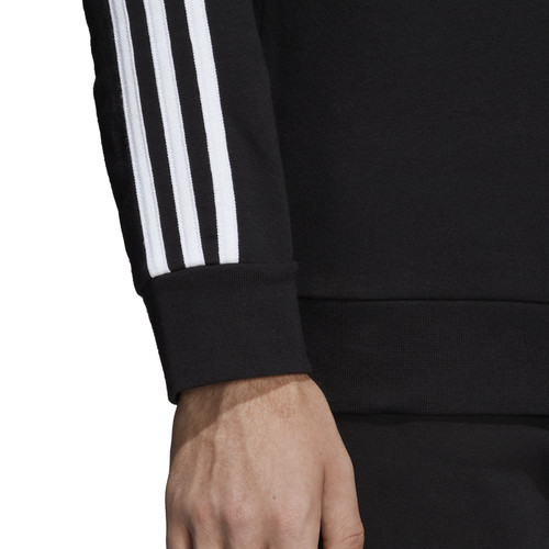 bluza adidas 3-Stripes DV1555