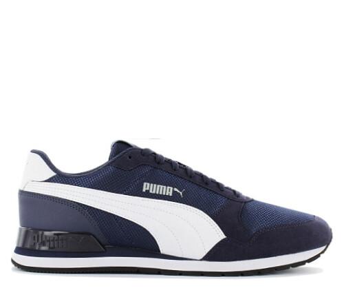 Puma St Runner v2 Mesh 366811 03