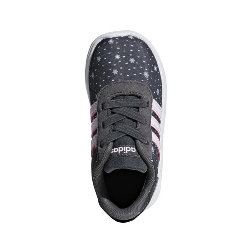 adidas Lite Racer Inf F35651