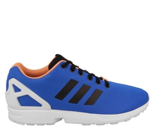 0a14970d62ac buty adidas Zx Flux B34501 wyprzedaż