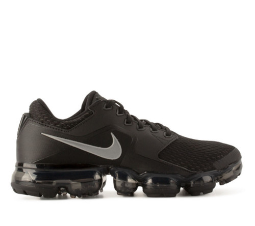 Nike Air Vapormax GS 917963 010.jpg