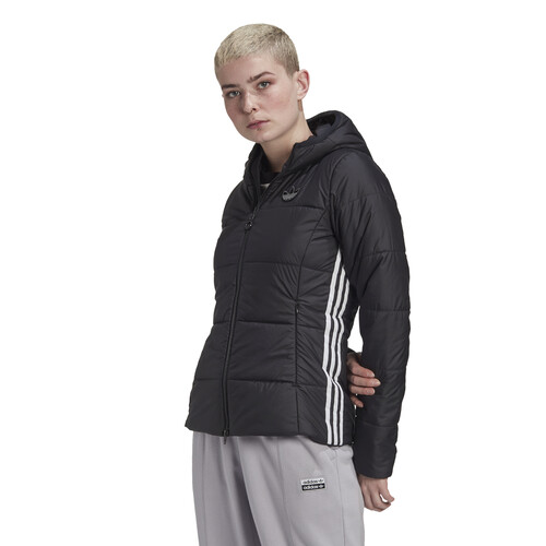 kurtka adidas Slim Jacket GD2507