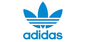 Sklep sportowy online timsport.pl || adidas Originals