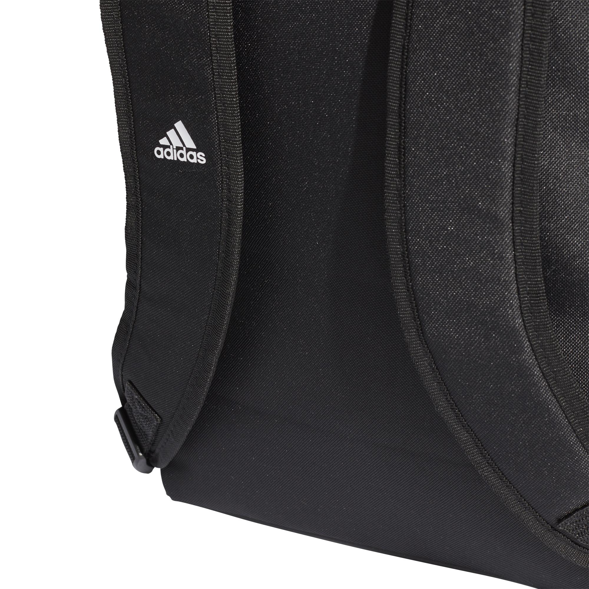 196b269901abd ... plecak adidas Classic CF9008