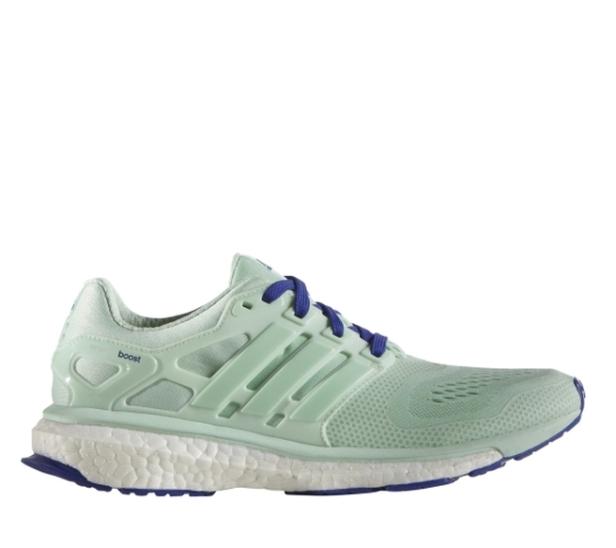 70b7248e buty adidas Energy Boost S83147 wyprzedaż