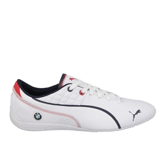 buty puma bmw ms drift