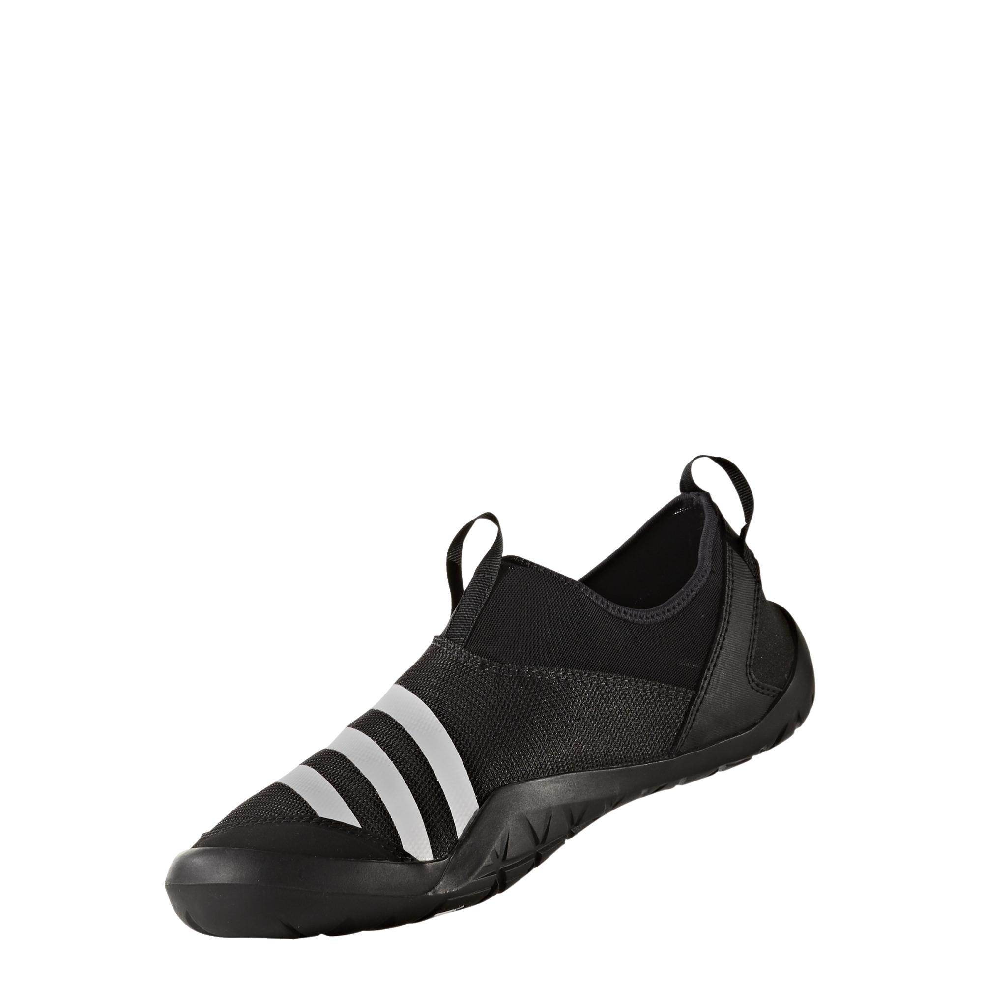 adidas Climacool Jawpaw Slip On BB5444