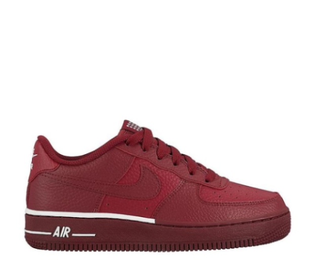 nike air force 1 buty