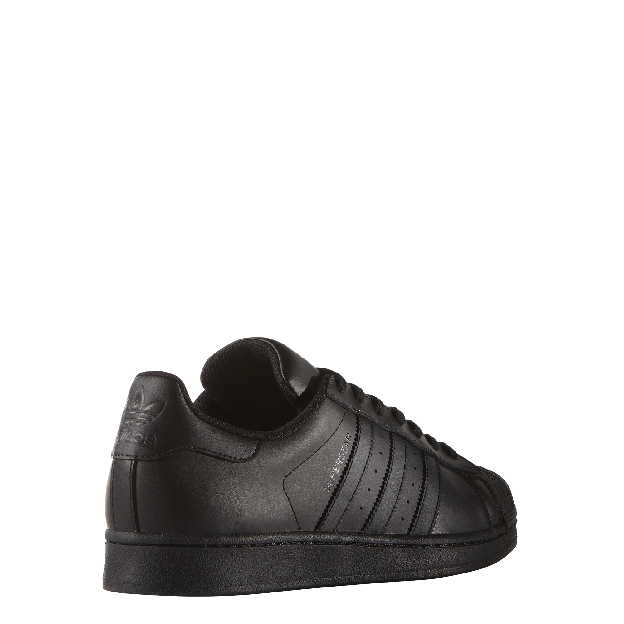 buty adidas Superstar Foundation Shoes AF5666    timsport.pl ... fb7462931277