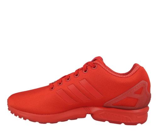 adidas ZX Flux Shoes AQ3098