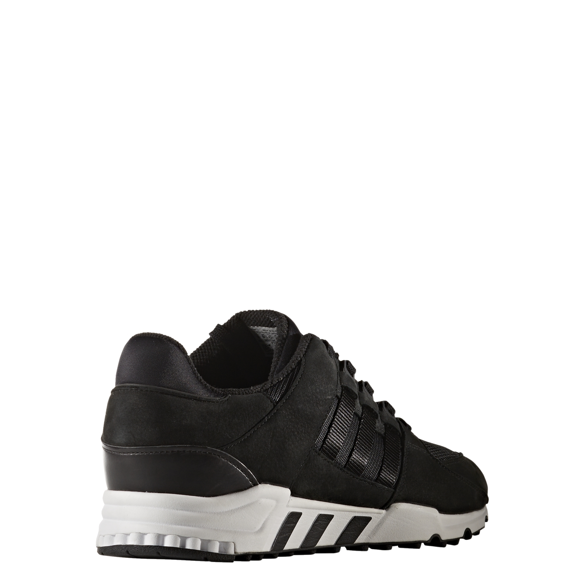 buy popular 99c8e 89d96 ... buty adidas EQT Support RF ...