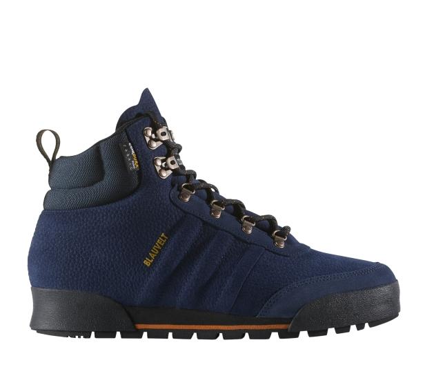 buty adidas Jake 2.0 BY4110