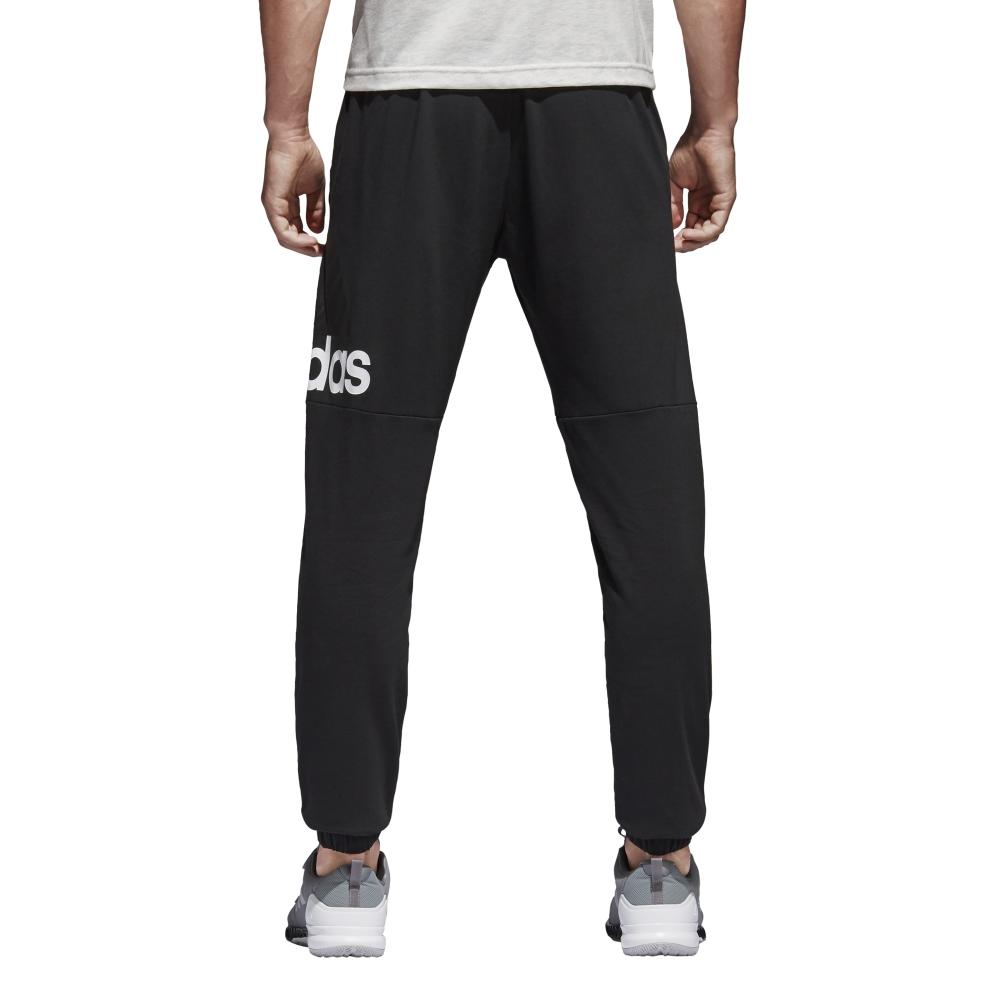 spodnie adidas Essentials Performance Logo Pants B47217