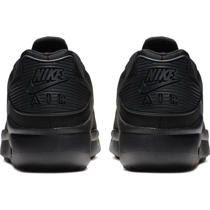 Nike Air Max Oketo AQ2235 006