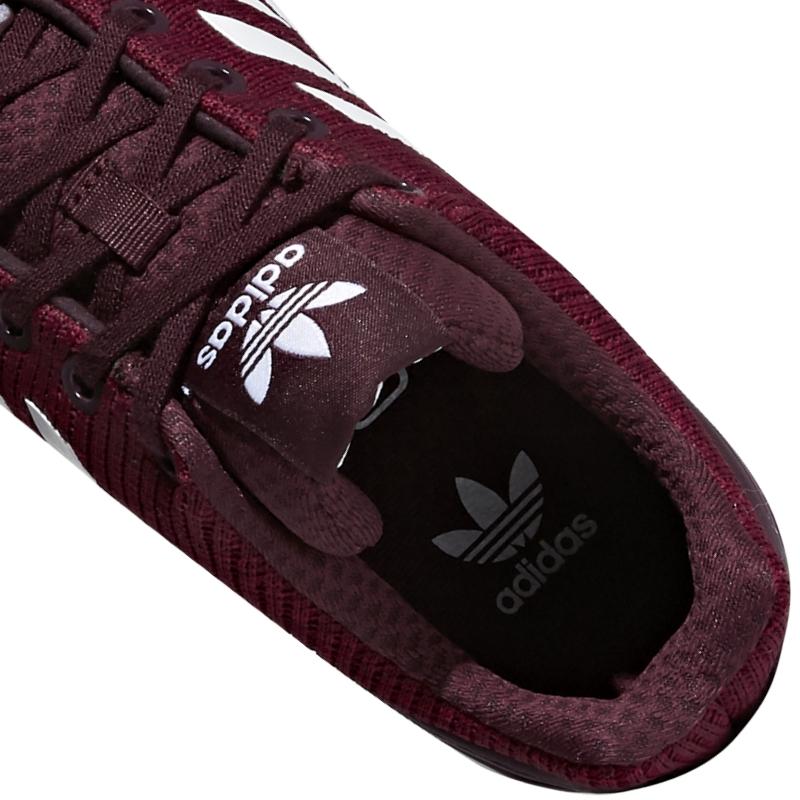 adidas ZX Flux CM8136