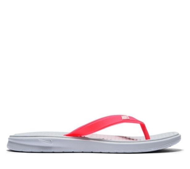 buy popular 4f987 65935 japonki Nike Solay Thong (GsPs) 882828 001 ...